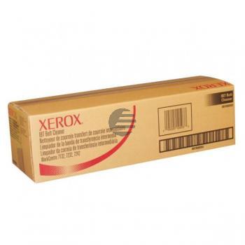 Xerox Reinigungseinheit (001R00588)
