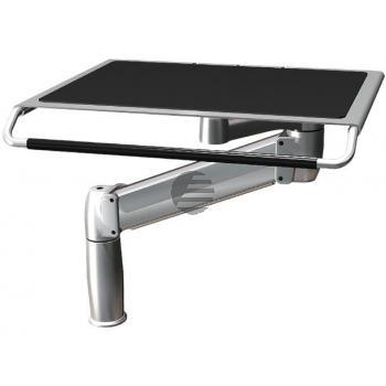BNESPLPO BAKKER MONITORARM Laptop Platform Only