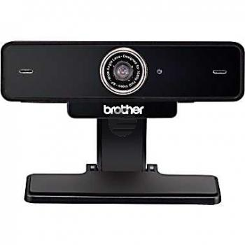 BROTHER NW1000 HD WEBCAM NW1000UH1 Full-HD