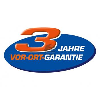 BROTHER GARANTIE 3JAHRE 48STD ZWPS60020 Vor-Ort-Service