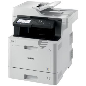 Brother MFC-L 8900 CDW (G1)