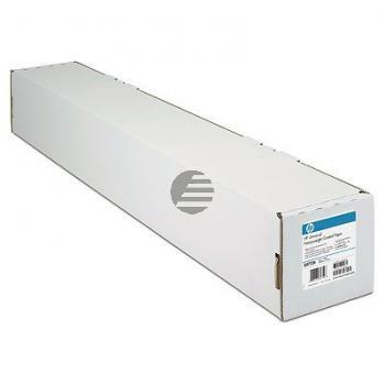 Q1396A HP IJ PAPIER 24 610mmx45,7m 80gr