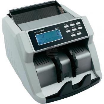 Geldscheinprüfmaschinen