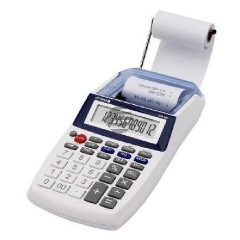 OLYMPIA CPD425 RECHENMASCHINE 942915039 druckender Tischrechner