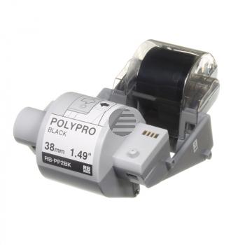Plastik Film Bandkassetten (PP)