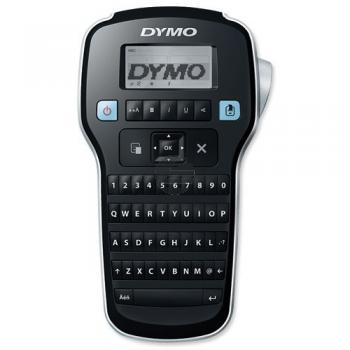 Dymo Labelmanager 160 QWERTZ (S0946360)