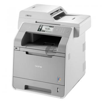 Brother MFC-L 9550 CDW