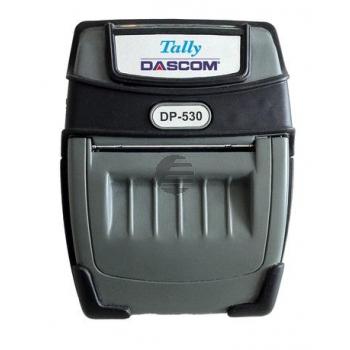 Tally/Dascom DP-530 (93157)