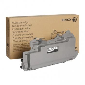 Xerox Resttonerbehälter (115R00129)