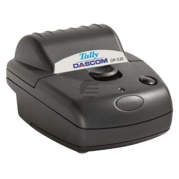 Tally/Dascom DP-520 (092821)