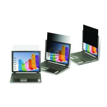 3M PF-150 LCD-Filter 15,0 Sichtschutzfilter rahmenlos