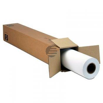 HP Photo Papier Rolle 24 610 mm x 30,5 m 200 g/qm high glossy