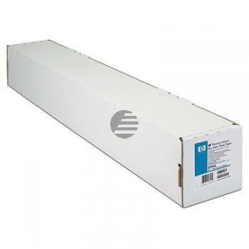 HP Photo Papier Rolle 36 914 mm x 30,5 m 260 g/qm Silk matt