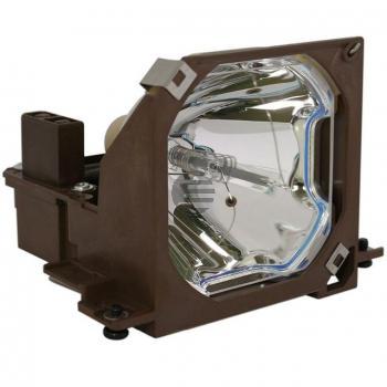 EPSON ELPLP11 Projektorlampe EMP-8100 EMP-8150 EMP-8200 EMP-9100