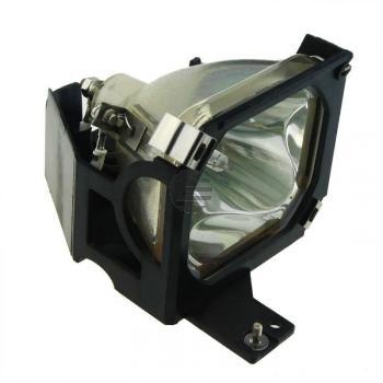 EPSON ELPLP13 Projektorlampe EMP-50