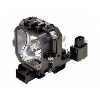 EPSON ELPLP21 Projektorlampe EMP-53 EMP-73