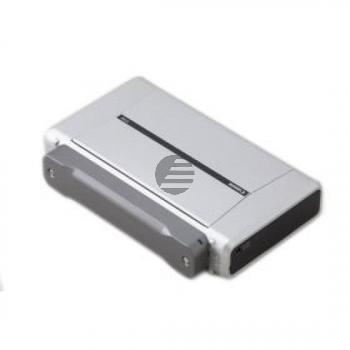 Canon Lk-62 Battery Kit IP100