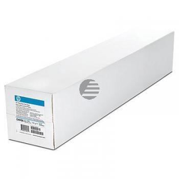HP Banner Paper 42 Grossformat Rolle 106,0 cm x 61 m 136 g/qm
