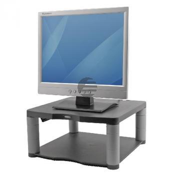 Fellowes Monitorständer Premium graphit