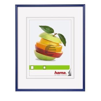 Hama Bilderrahmen 15 x 20 cm