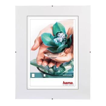 Hama Bilderrahmen 50 x 60 cm
