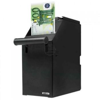 Safescan Point oF sale Safe 4100 schwarz 102 x 255 x 190 mm