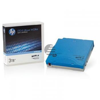 HP DC Ultrium5 3 TB WORM