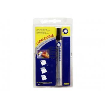 AF Etikettenentferungsstift Labelclene Stift mit 12 ml
