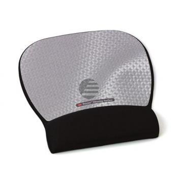 3M Präzisions-Mousepad mit Gel Handgelenkauflage