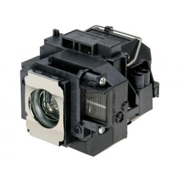 EPSON ELPLP55 Projektorlampe für EP-W8D