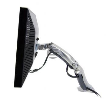 Ergotron MX Series Mount LCD Arm