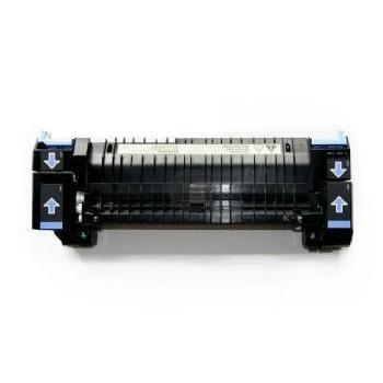 HP Fixiereinheit 220 Volt (RM1-2764-000CN)