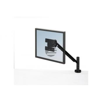 FELLOWES Smart Suite Monitor-Arm 8038201