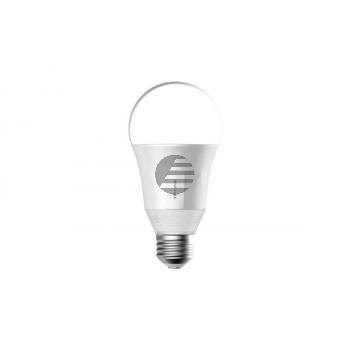 TP-LINK Smart Wi-Fi LED Bulb LB100 E27 50W 220-240V