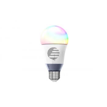 LEDs & Zubehör