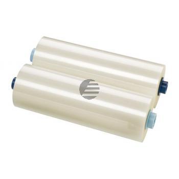GBC Laminierrolle Nap II 125my 3400931EZ 305mmx60m 2 Stück