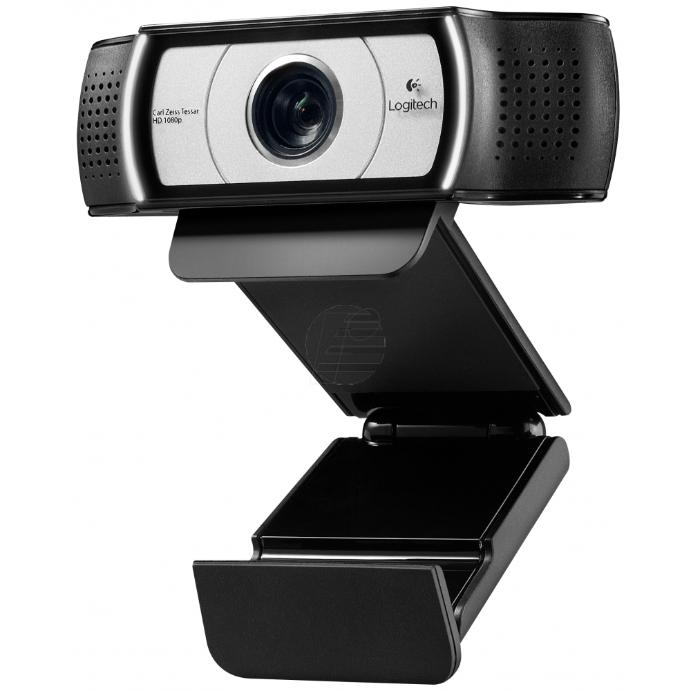 LOGITECH HD Webcam C930E 960000972
