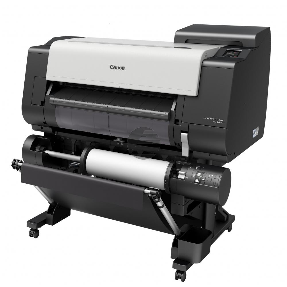 Canon Imageprograf TX 2000 (2442C003AA)