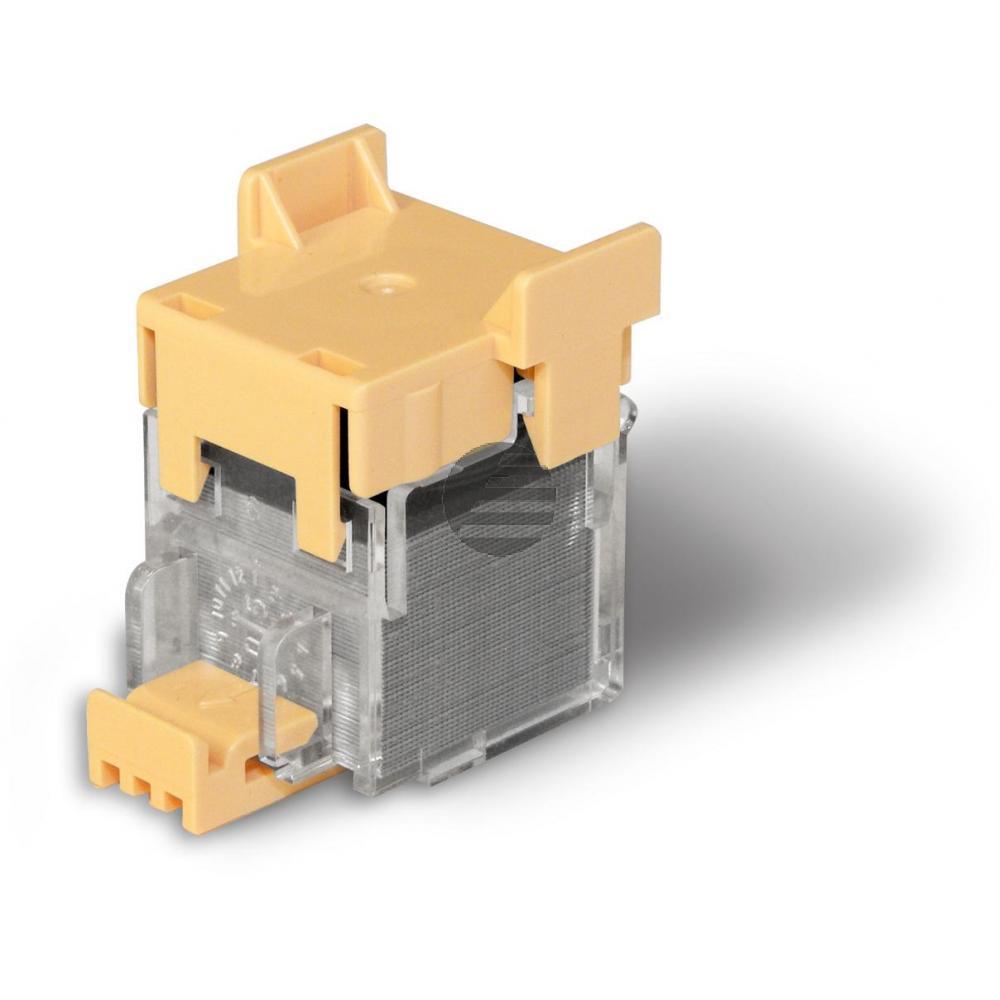 Xerox Heftklammerkassette 8-er Pack (008R12897)