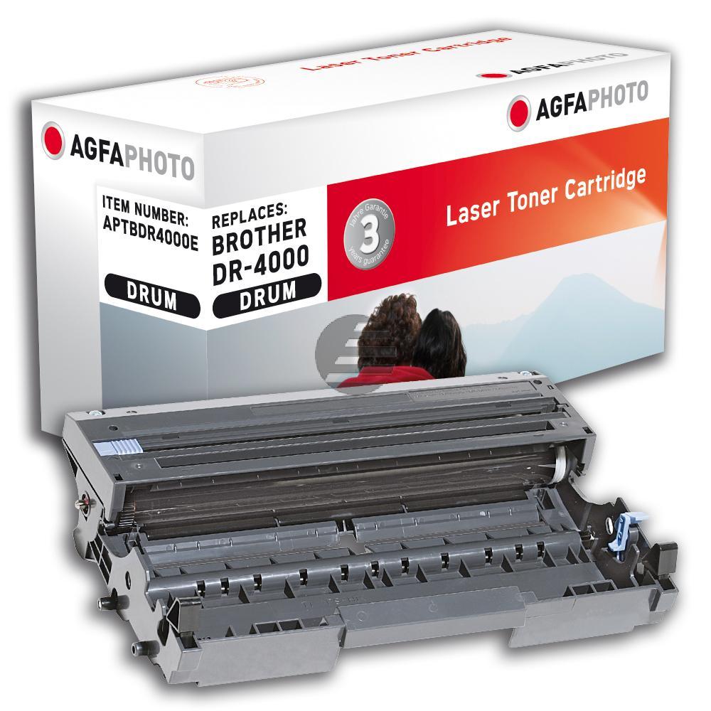 Agfaphoto Fotoleitertrommel (APTBDR4000E)