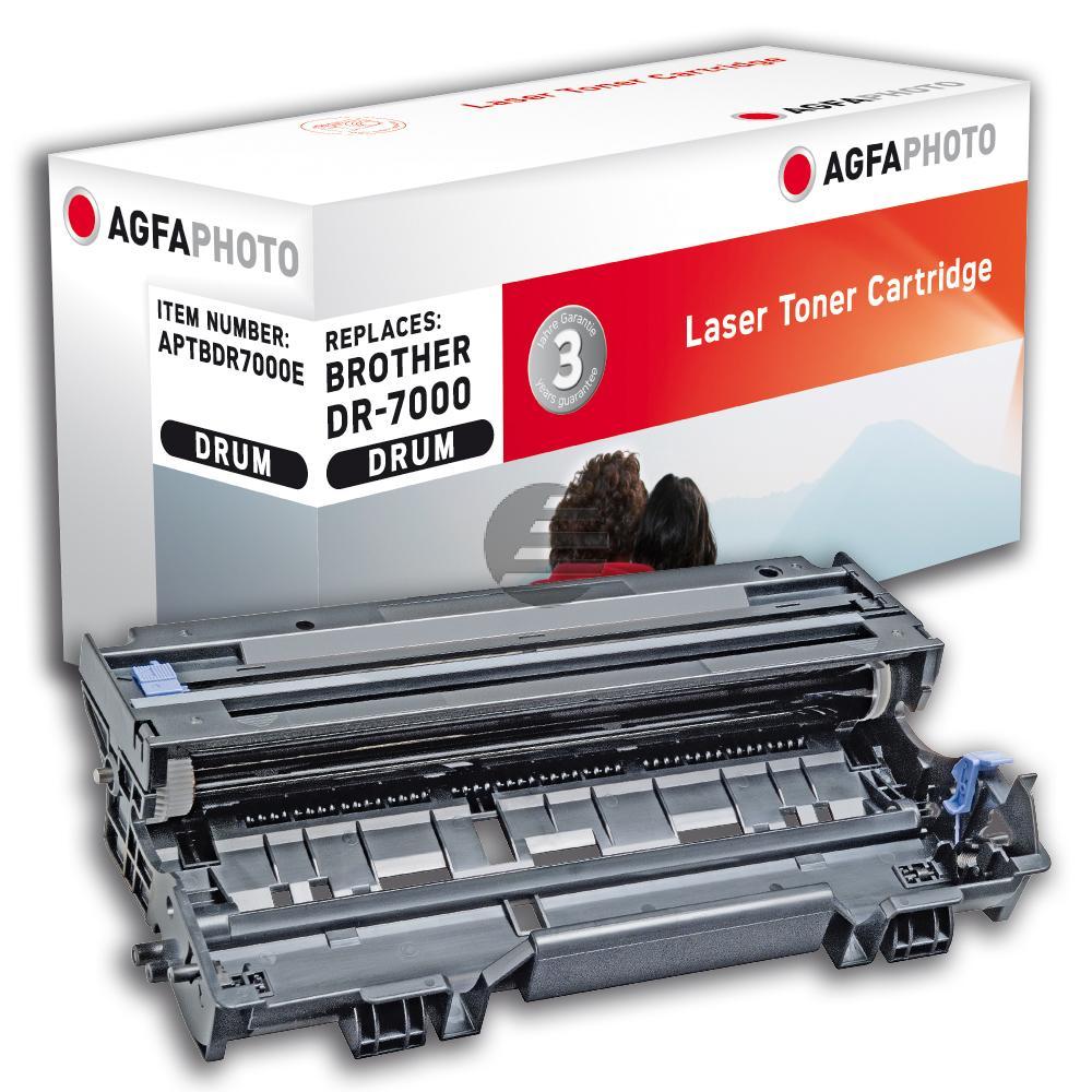Agfaphoto Fotoleitertrommel (APTBDR7000E)
