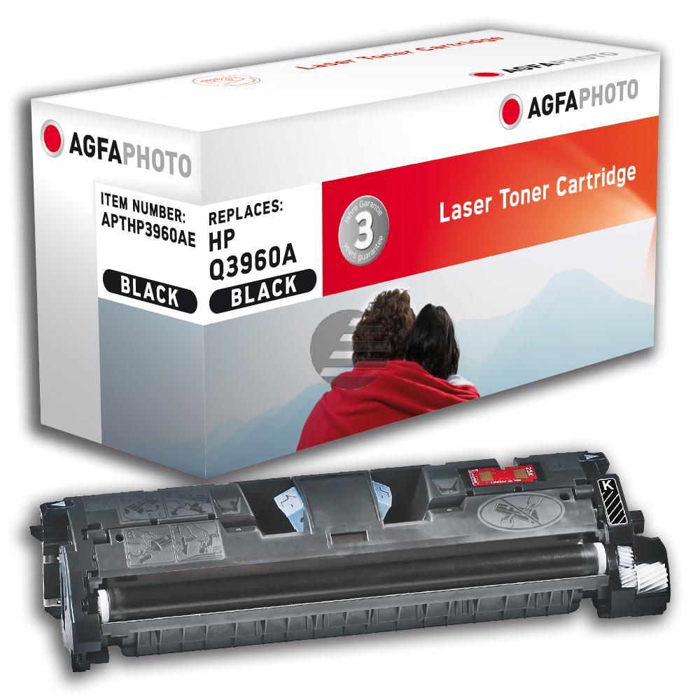 Agfaphoto Toner-Kartusche (APTHP3960AE)