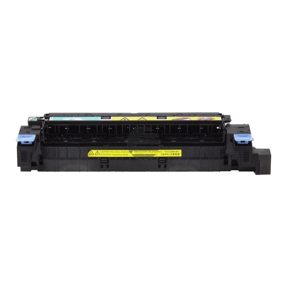 HP Fixiereinheit (CE515A)