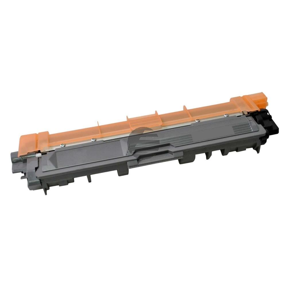 Brother Toner-Kit schwarz (TN-242BK)