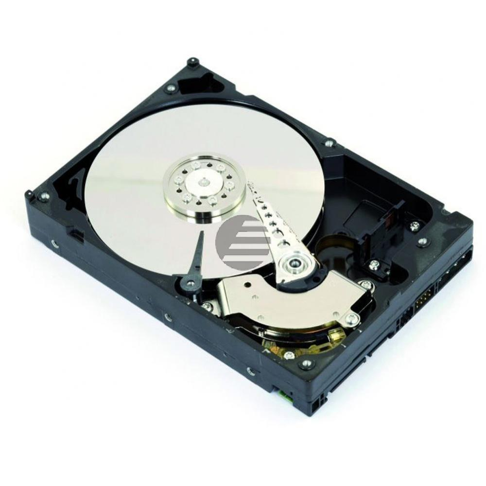 INTENSO 3.5 HDD FESTPLATTE INTERN 3TB 6513113 7200RPM/SataIII/64MB