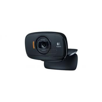 LOGITECH HD Webcam C525 960-001064