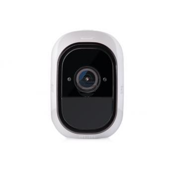 NETGEAR Arlo Pro Zusatz HD Kamera VMC4030-1