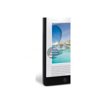 3M Schutzfolie NVAG83086 iPad Air matt