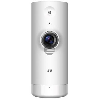 D-LINK 120 Mini HD Cloud Cam DCS-8000