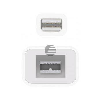 Apple Thunderbolt auf FireWire Adapter